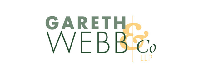 Gareth Webb & Co LLP Solicitors