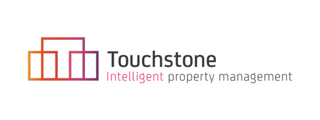 Touchstone CPS Property Management