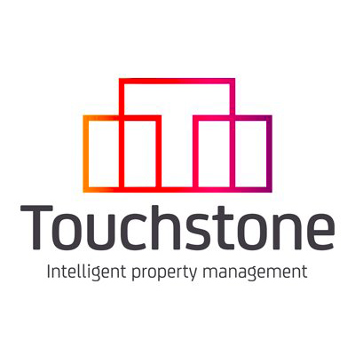 touchstone-square-logo