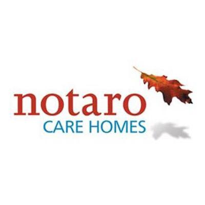 notaro-square-logo