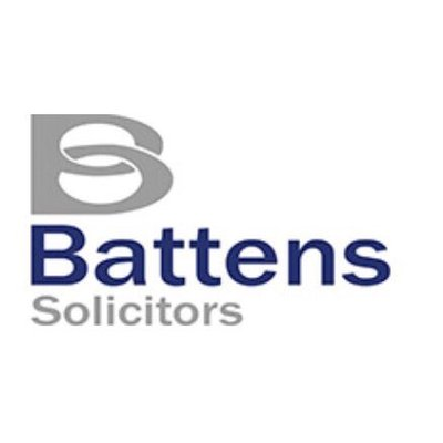 Battens-logo-square