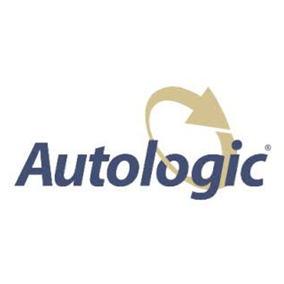 Autologic Holdings Logo