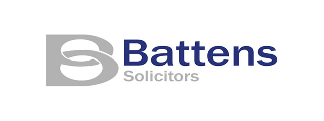 Battens Solicitors Limited