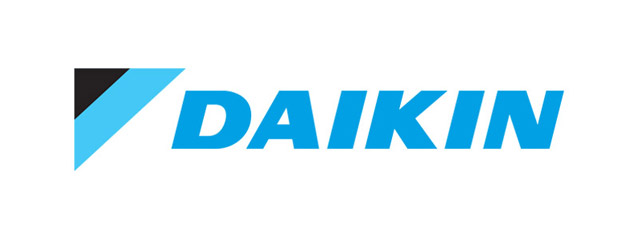 Daikin Airconditioning UK Ltd.
