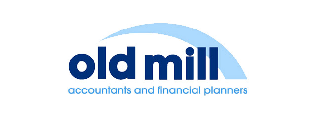 Old Mill Accountancy LLP