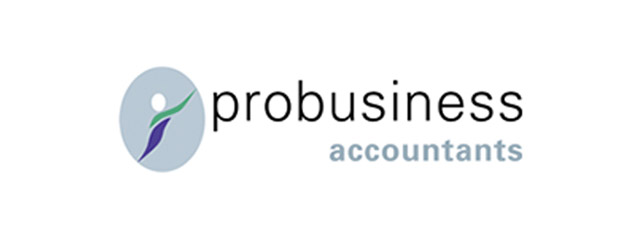 Probusiness Limited