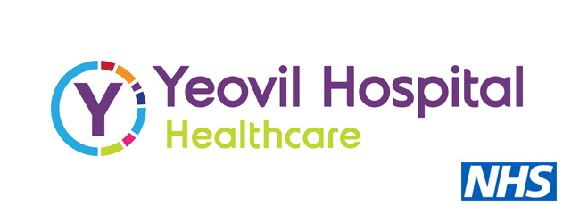 Yeovil District NHS Foundation Trust