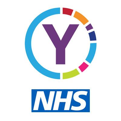 yeovil-hospital-square
